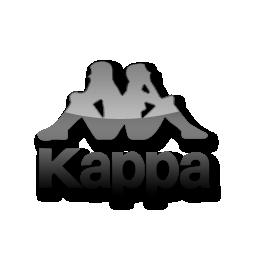 kappa-noir