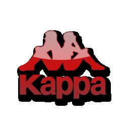 kappa-red