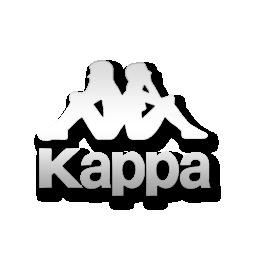 kappa-white