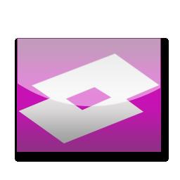 lotto-violet