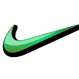 nike-green