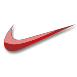 nike-red
