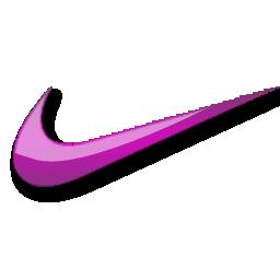nike-violet