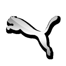 puma-white
