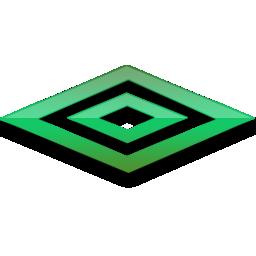 umbro-green