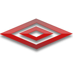 umbro-red