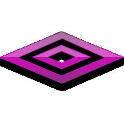 umbro-violet