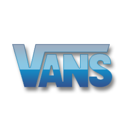 vans-blue