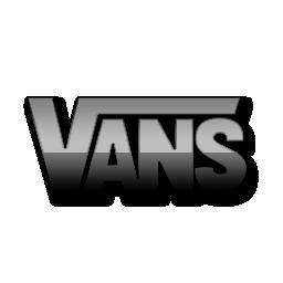 vans-noir