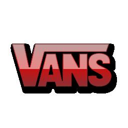 vans-red