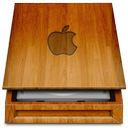 hd_wood_apple