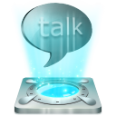 google-talk-icon
