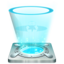recycle-empty-icon