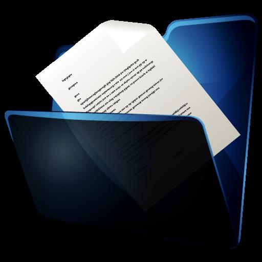 folderdocuments