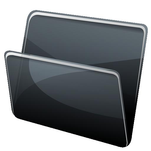 hp_blank_folder_dock