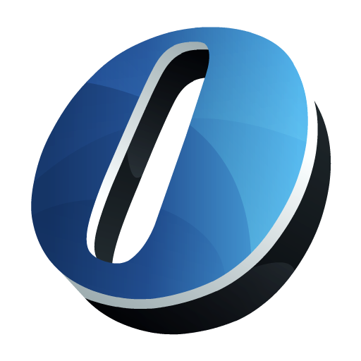 Opera полностью переходит на Webkit и Chromium