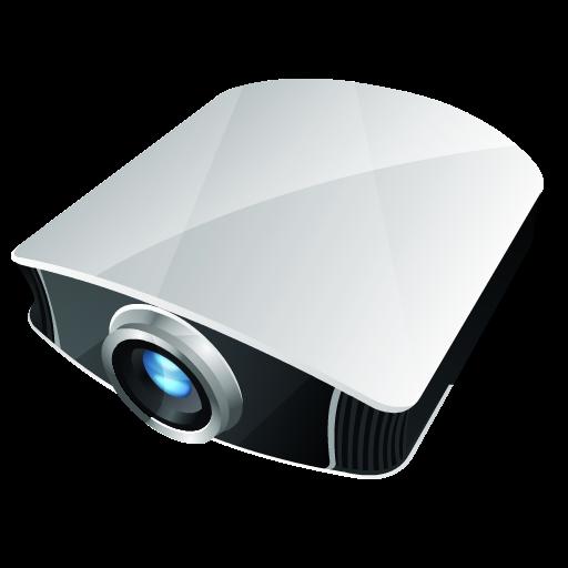 hp_projector2