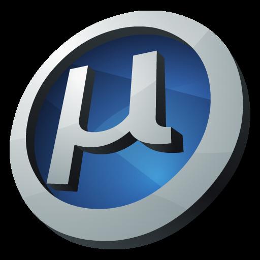 hp_utorrent