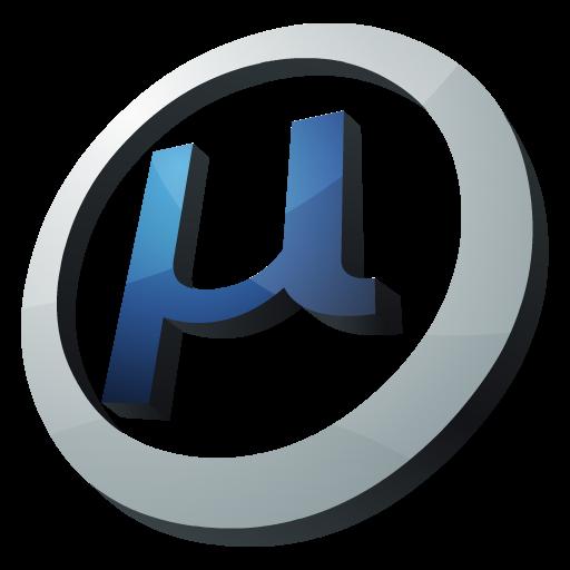 hp_utorrent_2