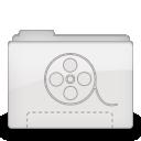 folder_movies