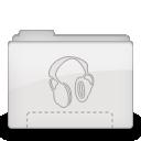 folder_musics