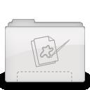 folder_pictures