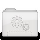 folder_widgets