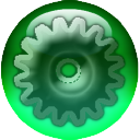 green-black_wheel