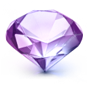 diamond_by_artdesigner_lv