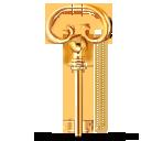 key_by_artdesigner_lv