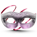 secretmask_by_artdesigner_lv