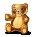 teddy_by_artdesigner_lv