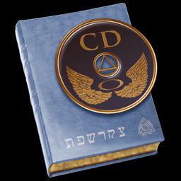catalog_cd