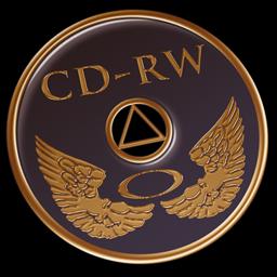 disk_cd-rw