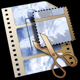 movie_app2