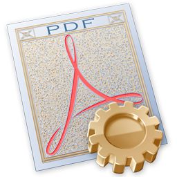 pdf_maker