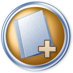 toolbar_folder_add
