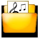 musicfolder