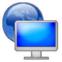 netcomputer