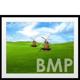 bmp-file