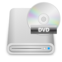 dvd-drive