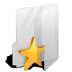 favourites-folder-2