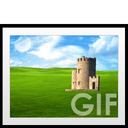 gif-file