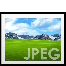 jpeg-file