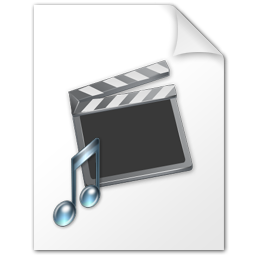 movie-and-music-file