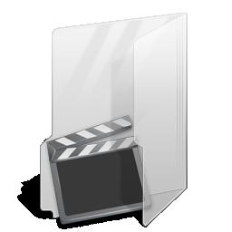 my-videos-2