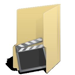 my-videos