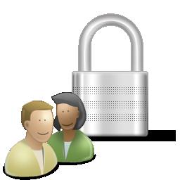 padlock-user-control