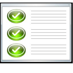 panel-setting