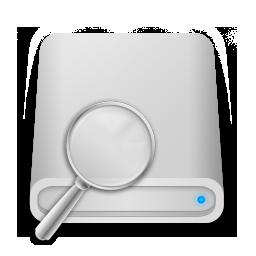 search-drive